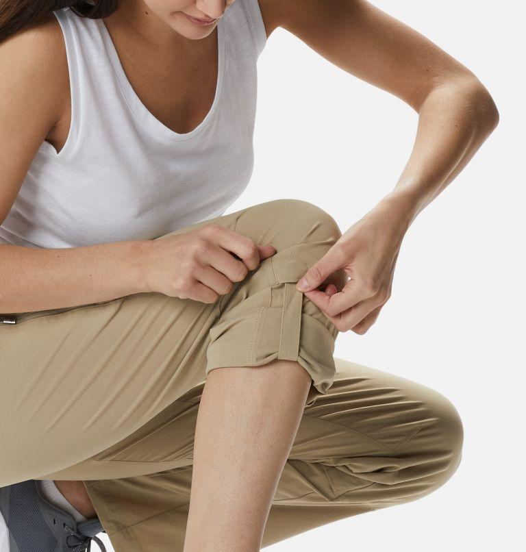 Saturday Trail™ Pant | 265 | 14 Women's Saturday Trail™ Stretch Pants, British Tan, a4