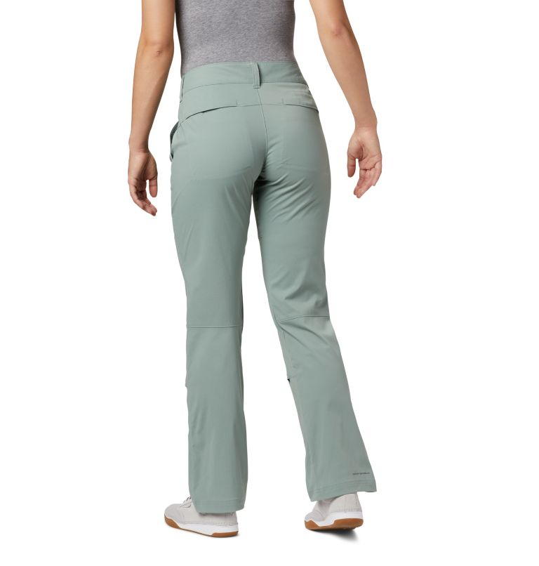 Women's Saturday Trail™ Stretch Pant Women's Saturday Trail™ Stretch Pant, back