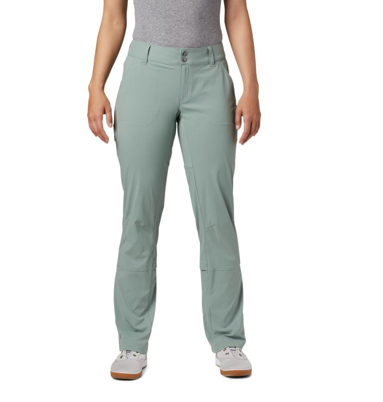 Women's Saturday Trail™ Stretch Pant Women's Saturday Trail™ Stretch Pant, front