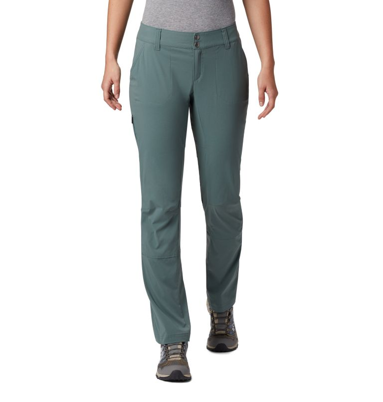 Pantaloni Saturday Trail™ II da donna Pantaloni Saturday Trail™ II da donna, front