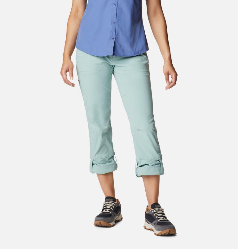 Pantalon Saturday Trail™ Femme Pantalon Saturday Trail™ Femme, a5