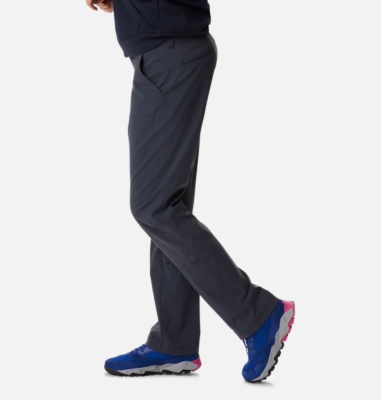 Saturday Trail™ Pant   419   8 Women's Saturday Trail™ Stretch Pants, India Ink, a1