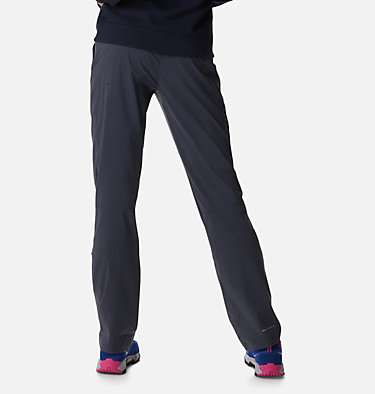 Women's Saturday Trail™ Stretch Pant Saturday Trail™ Pant | 419 | 12, India Ink, back