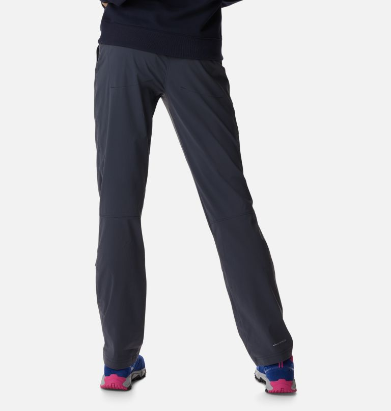 Women's Saturday Trail™ Stretch Pants Women's Saturday Trail™ Stretch Pants, back