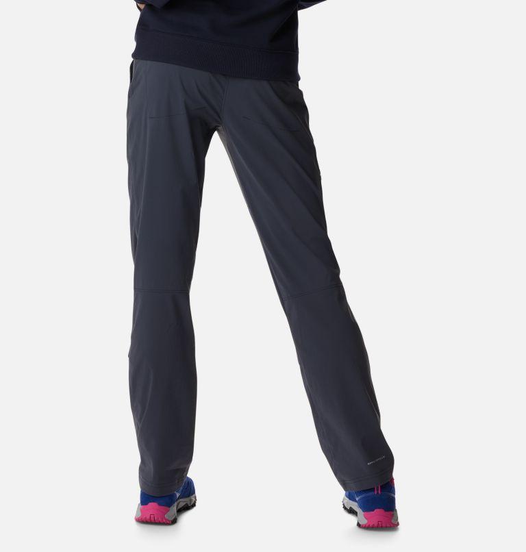 Saturday Trail™ Pant | 419 | 12 Women's Saturday Trail™ Stretch Pants, India Ink, back
