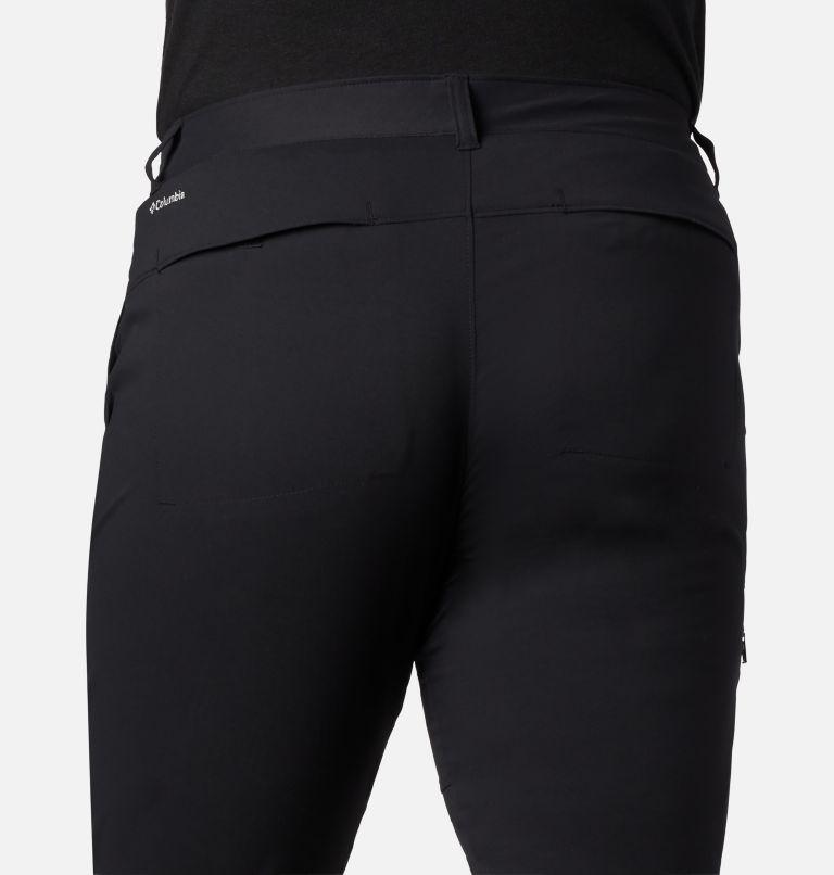 Women's Saturday Trail™ Stretch Pants - Plus Size Women's Saturday Trail™ Stretch Pants - Plus Size, a3
