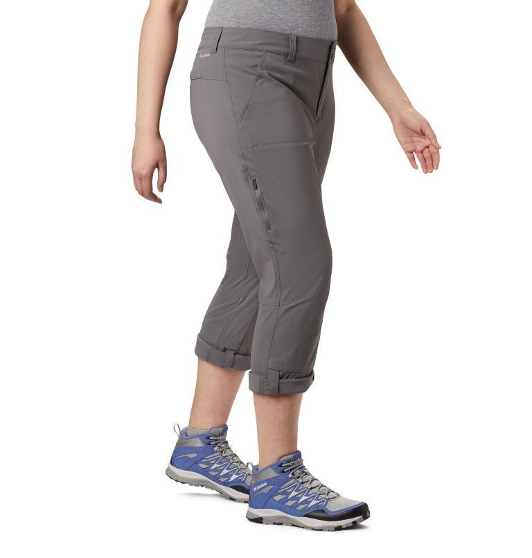Pantalon extensible Saturday Trail™ pour femme - Grandes tailles Pantalon extensible Saturday Trail™ pour femme - Grandes tailles, a2