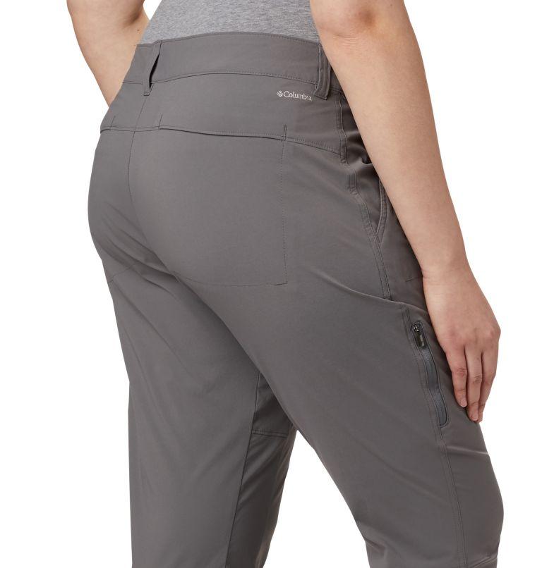 Pantalon extensible Saturday Trail™ pour femme - Grandes tailles Pantalon extensible Saturday Trail™ pour femme - Grandes tailles, a3