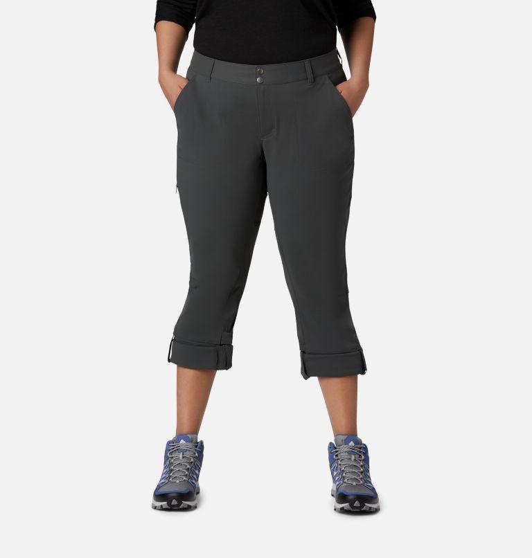 Women's Saturday Trail™ Stretch Pants - Plus Size Women's Saturday Trail™ Stretch Pants - Plus Size, a4