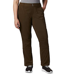 Women's Saturday Trail™ Stretch Pant - Plus Size