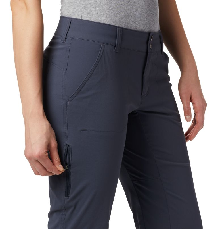 Women's Saturday Trail™ Stretch Pants - Plus Size Women's Saturday Trail™ Stretch Pants - Plus Size, a1