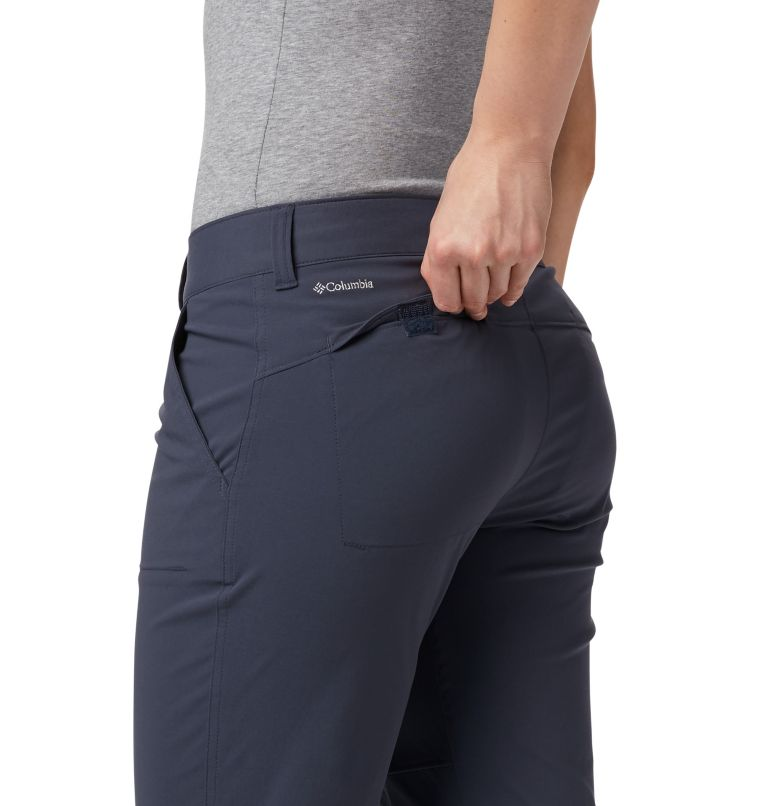 Women's Saturday Trail™ Stretch Pants - Plus Size Women's Saturday Trail™ Stretch Pants - Plus Size, a2