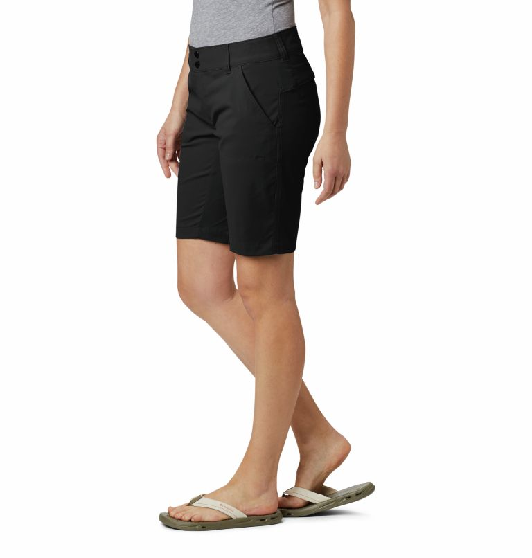 Shorts long Saturday Trail™ Femme Shorts long Saturday Trail™ Femme, a1