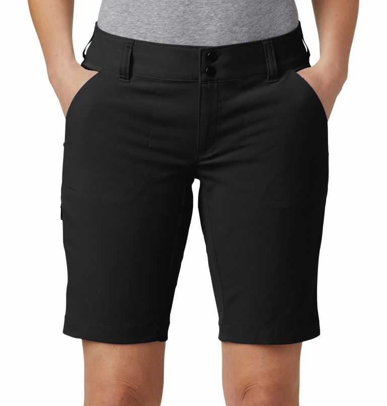 Saturday Trail™ Long Shorts da donna Saturday Trail™ Long Shorts da donna, a2
