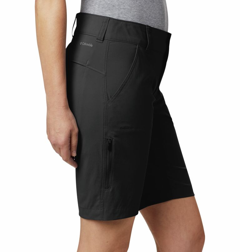 Saturday Trail™ Long Shorts da donna Saturday Trail™ Long Shorts da donna, a3