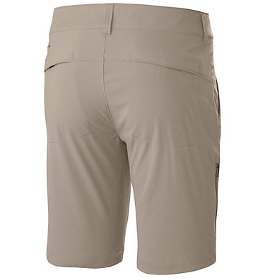 Women's Saturday Trail™ Long Shorts , back