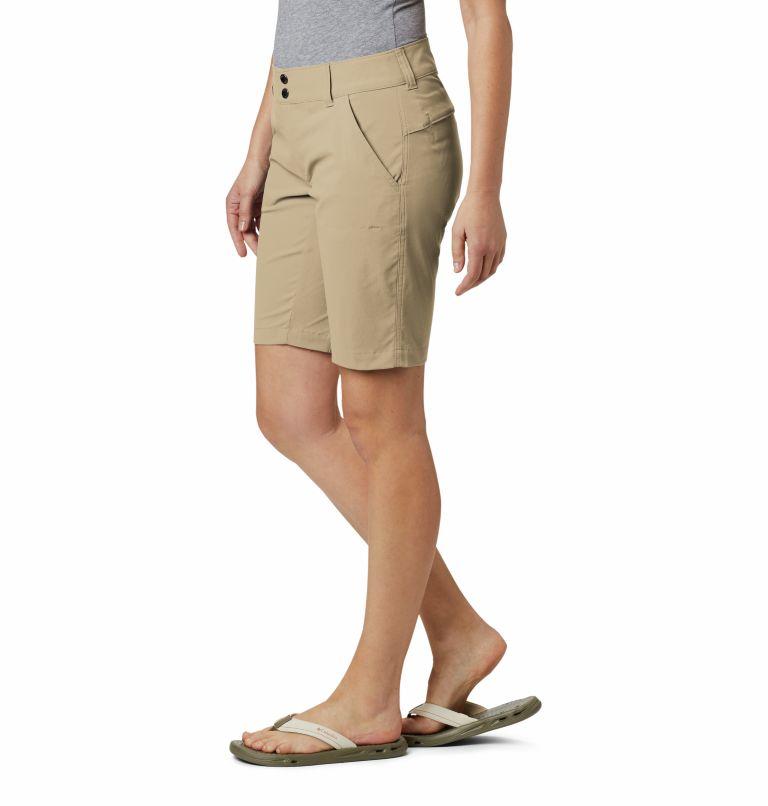 Short long Saturday Trail™ pour femme Short long Saturday Trail™ pour femme, a1