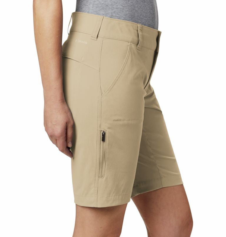 Women's Saturday Trail™ Long Shorts Women's Saturday Trail™ Long Shorts, a3