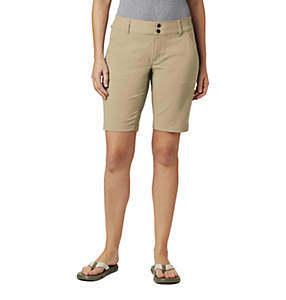 Women's Saturday Trail™ Long Shorts