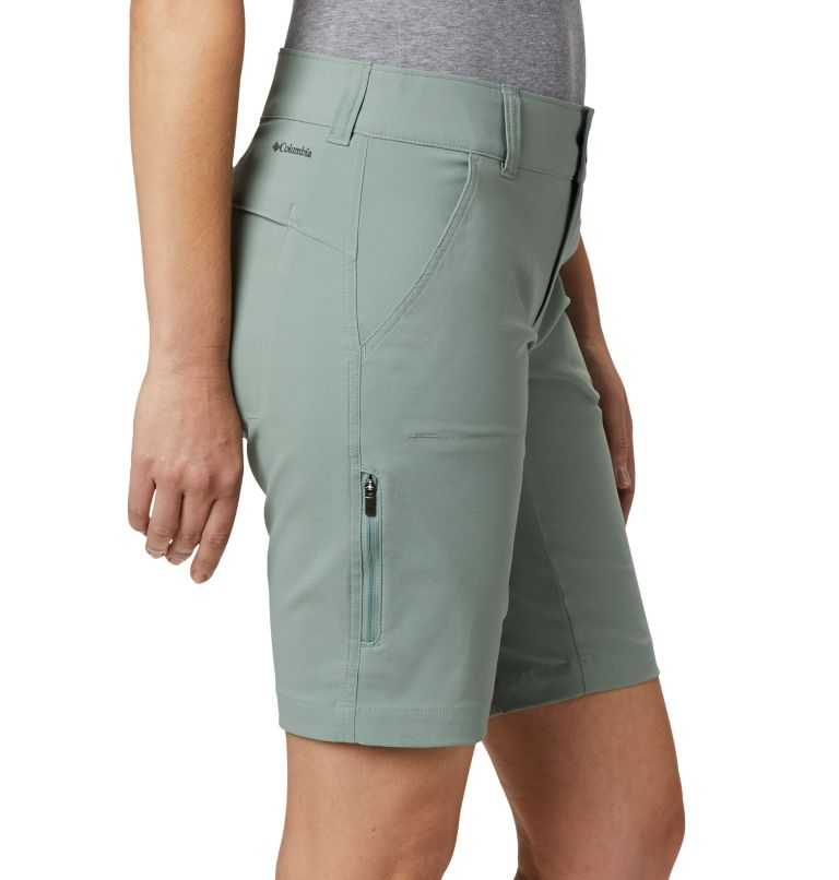 Short long Saturday Trail™ pour femme Short long Saturday Trail™ pour femme, a3