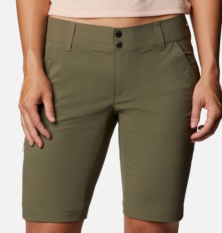 Women's Saturday Trail™ Long Shorts Women's Saturday Trail™ Long Shorts, a2