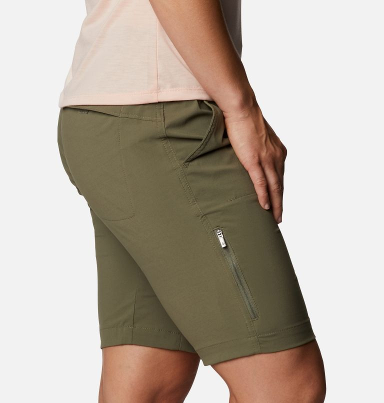 Women's Saturday Trail™ Long Shorts Women's Saturday Trail™ Long Shorts, a4