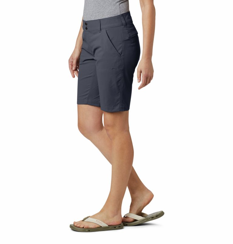 Women's Saturday Trail™ Long Short Women's Saturday Trail™ Long Short, a1