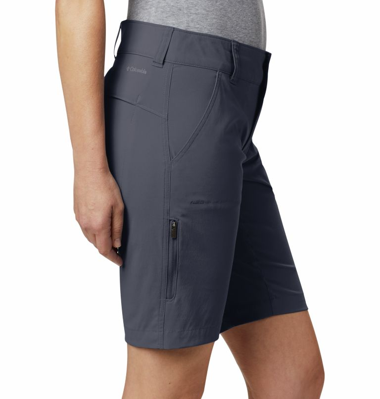 Women's Saturday Trail™ Long Short Women's Saturday Trail™ Long Short, a3