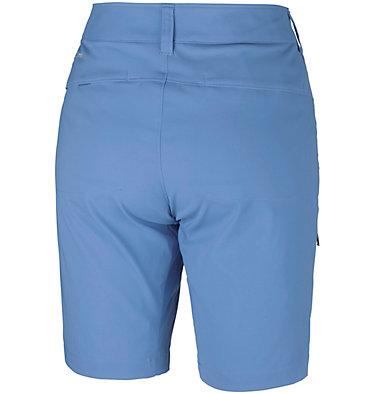 Shorts largos Saturday Trail™ para mujer Saturday Trail™ Long Short | 010 | 10, Blue Dusk, back