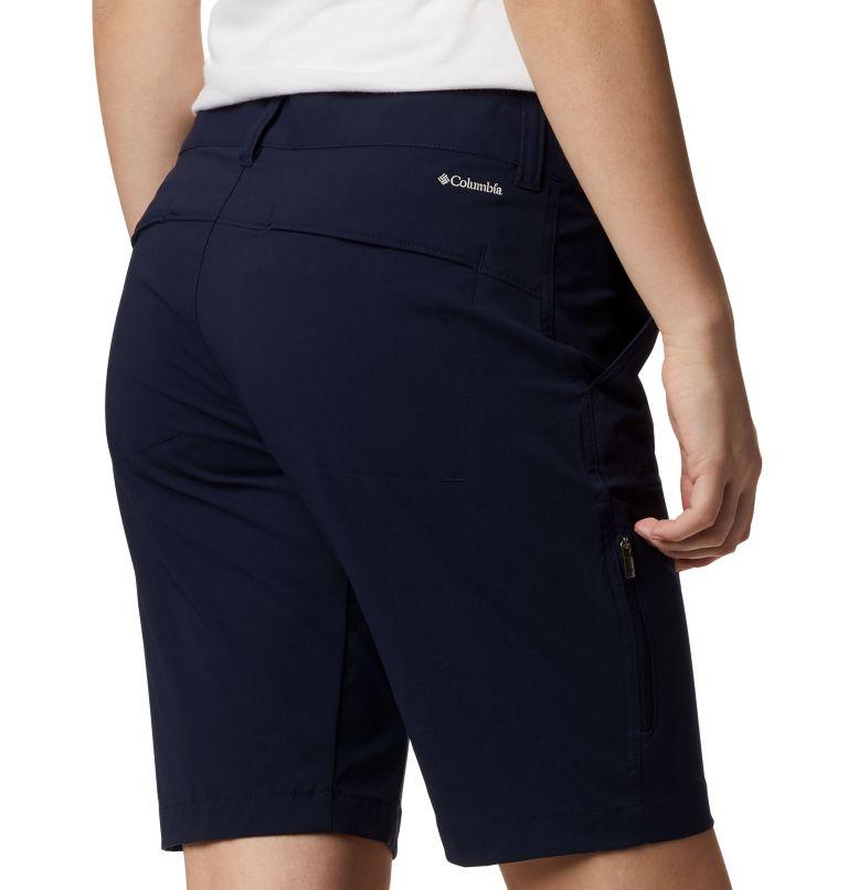 Women's Saturday Trail™ Long Shorts Women's Saturday Trail™ Long Shorts, a3