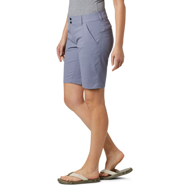 Women's Saturday Trail™ Long Shorts Women's Saturday Trail™ Long Shorts, a1