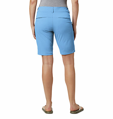 Saturday Trail™ lange Shorts für Damen Saturday Trail™ Long Short | 010 | 10, Medieval, back