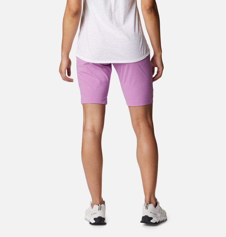 Shorts largos Saturday Trail™ para mujer Shorts largos Saturday Trail™ para mujer, back