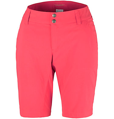 Saturday Trail™ Long Shorts da donna , front