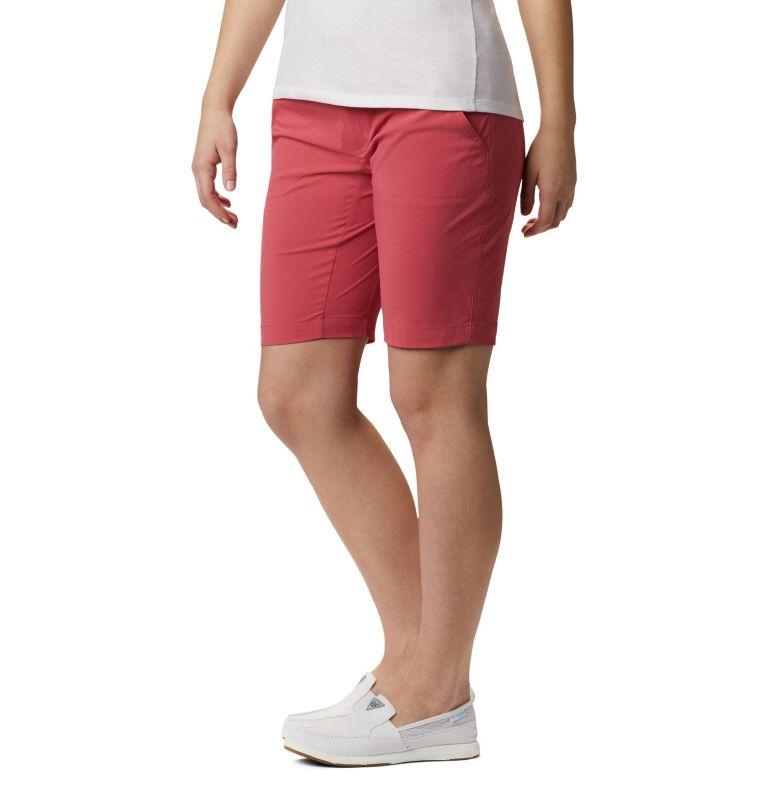 Women's Saturday Trail™ Long Shorts Women's Saturday Trail™ Long Shorts, a1