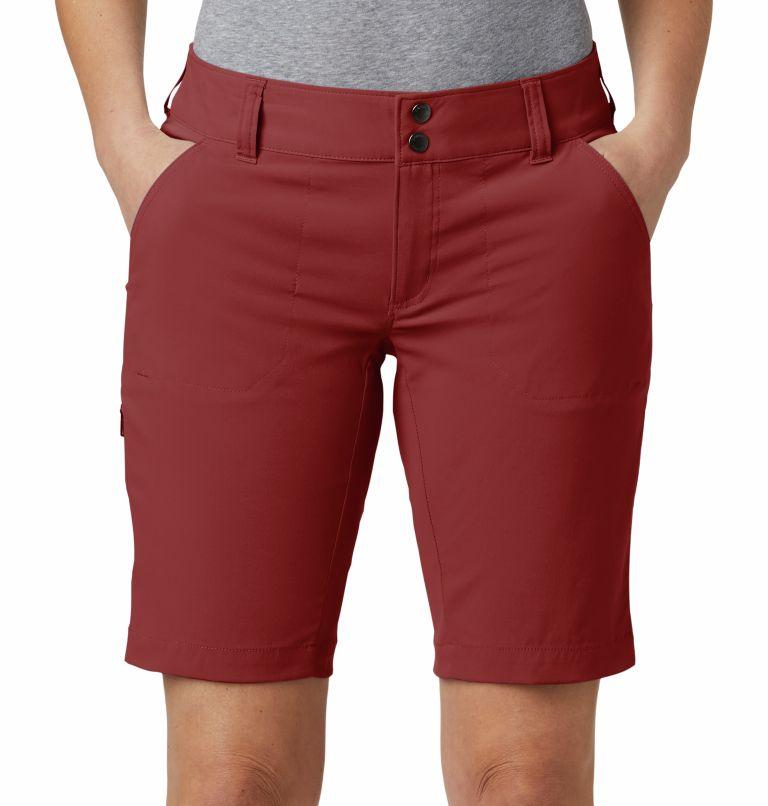 Shorts long Saturday Trail™ Femme Shorts long Saturday Trail™ Femme, a2