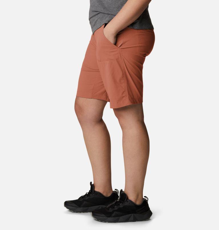 Women's Saturday Trail™ Long Shorts - Plus Size Women's Saturday Trail™ Long Shorts - Plus Size, a1