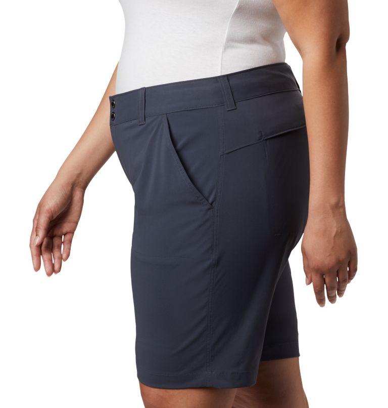 Women's Saturday Trail™ Long Shorts - Plus Size Women's Saturday Trail™ Long Shorts - Plus Size, a2