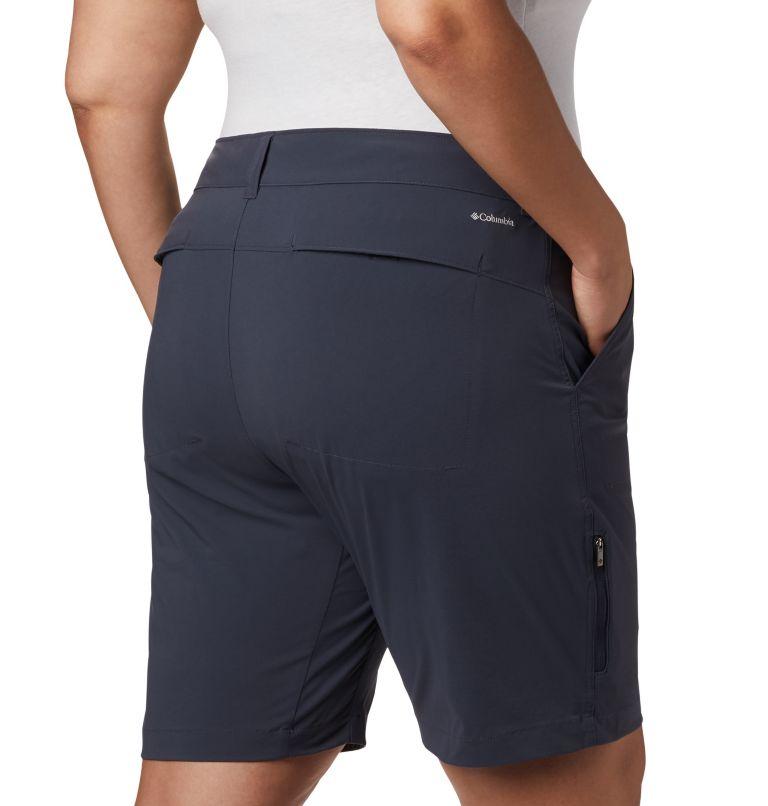 Women's Saturday Trail™ Long Shorts - Plus Size Women's Saturday Trail™ Long Shorts - Plus Size, a3