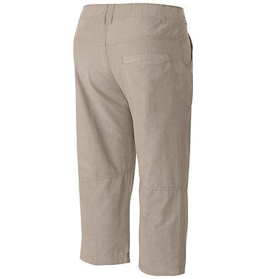 Pantaloni Capri Arch Cape™ da donna , back