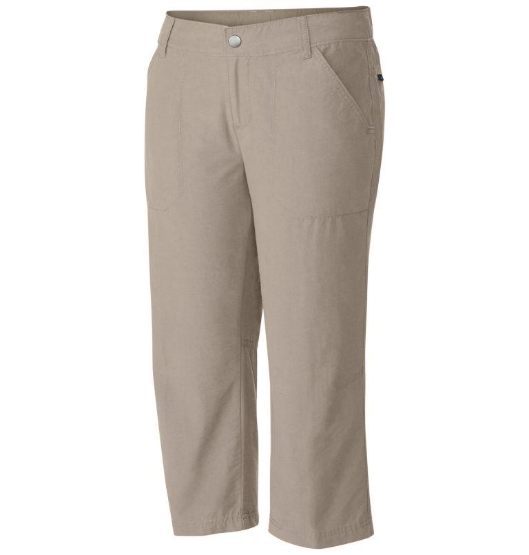 Pantaloni Capri Arch Cape™ da donna Pantaloni Capri Arch Cape™ da donna, front