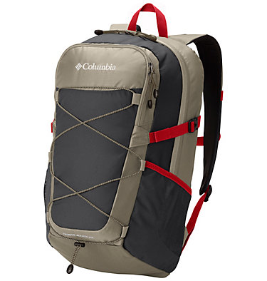 Remote Access™ Rucksack, 25l , front