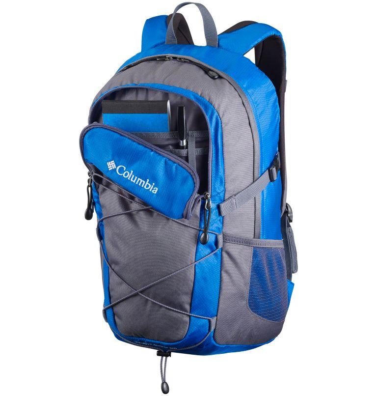 Remote Access™ 25L Pack | 439 | O/S Remote Access™ 25 Liter Pack, Super Blue, Graphite, a1