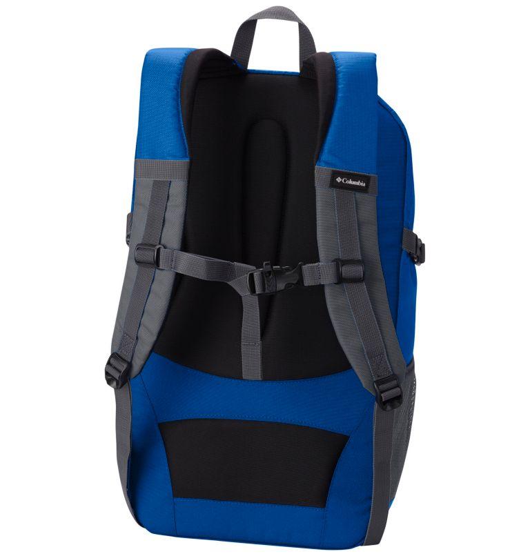 Remote Access™ 25L Pack | 439 | O/S Remote Access™ 25 Liter Pack, Super Blue, Graphite, back
