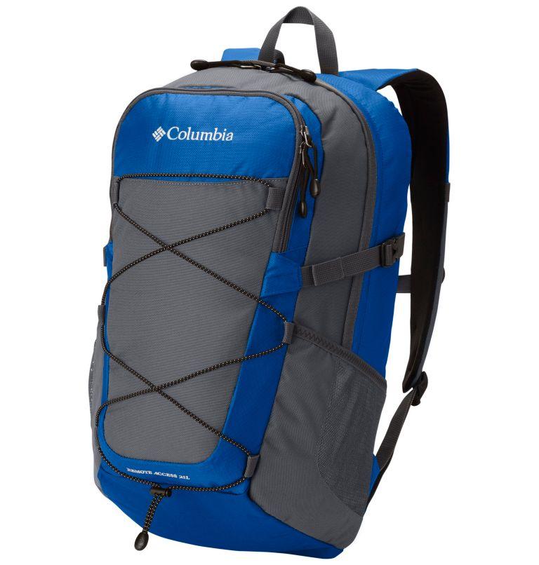 Remote Access™ 25L Pack | 439 | O/S Remote Access™ 25 Liter Pack, Super Blue, Graphite, front