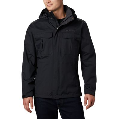 tania wyprzedaż usa najlepszy wybór najnowsza kolekcja Men's Dr. Downpour™ Jacket
