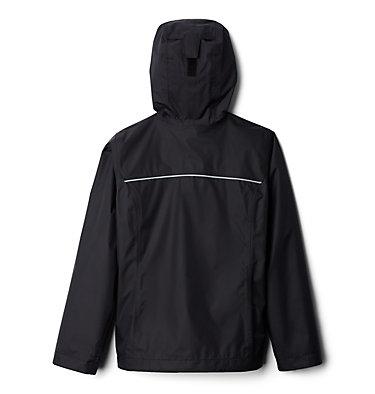 Girls' Arcadia™ Jacket Arcadia™ Jacket | 468 | L, Black, back