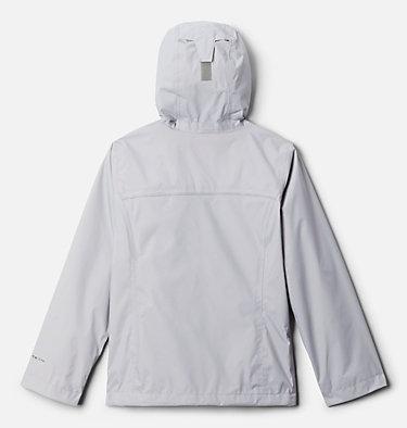 Girls' Arcadia™ Jacket Arcadia™ Jacket | 468 | L, Columbia Grey, back