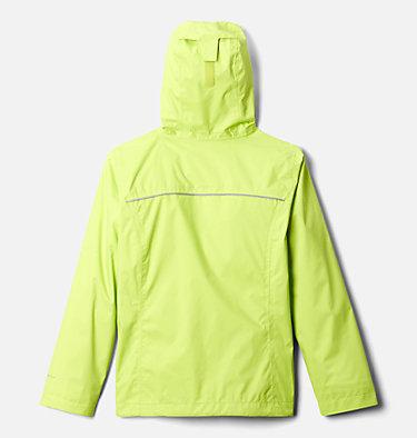 Girls' Arcadia™ Jacket Arcadia™ Jacket | 468 | L, Voltage, back