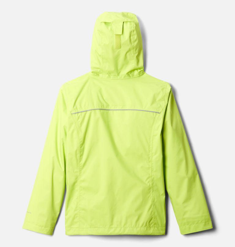 Arcadia™ Jacket | 307 | M Girls' Arcadia™ Jacket, Voltage, back
